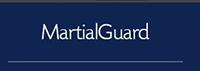 Martial Guard Insurance